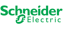 Schenider Electric