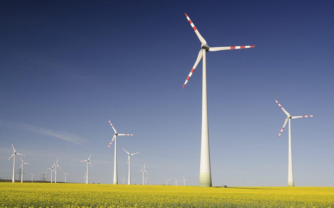 El futuro de la energía eléctrica en Europa y su vinculación con la Movilidad Sostenible