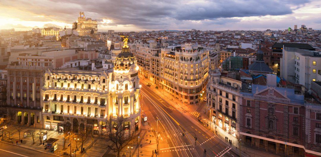 ¿Son los Planes de Movilidad Sostenible la salvación de las ciudades?