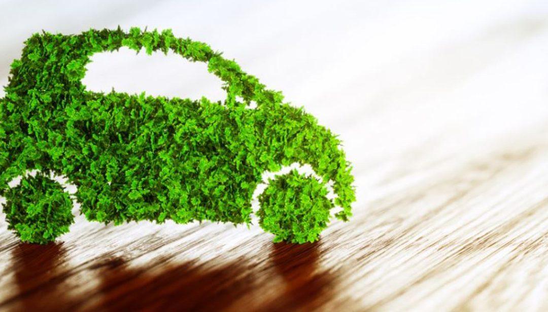 Conoce qué significan las siglas de los coches eléctricos e híbridos
