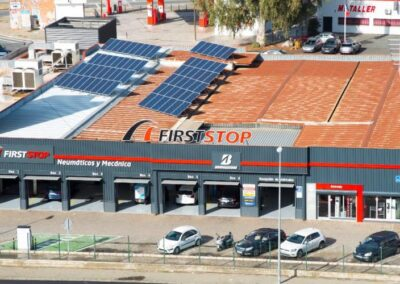fisrs-stop-taller-fotovoltaico