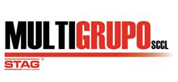 multigrupo