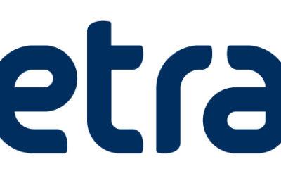 ETRA, empresa recomendada para la instalación de puntos de carga en España