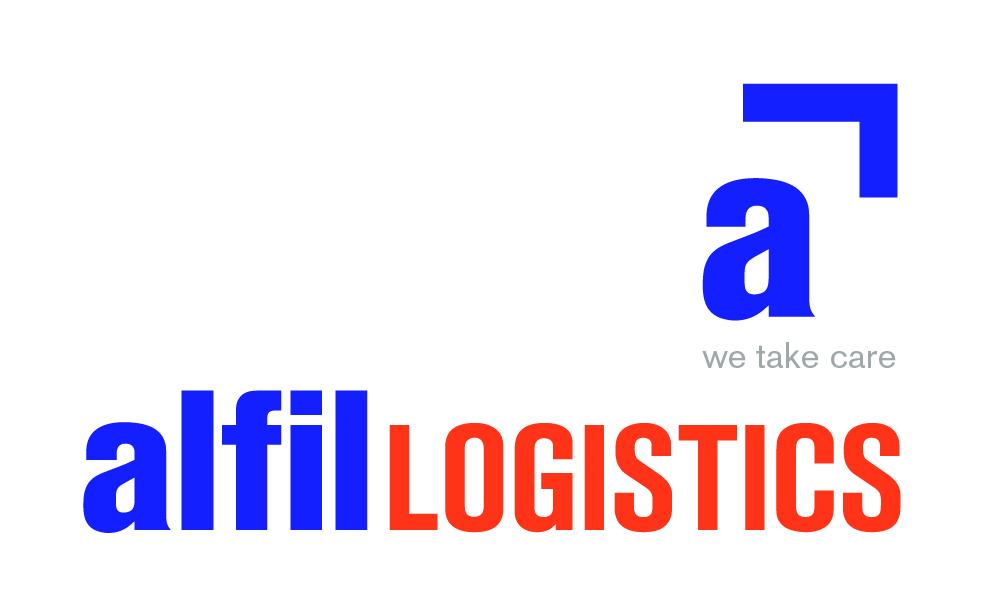 Alfil Logistics, nuevo miembro de Empresas por la Movilidad Sostenible