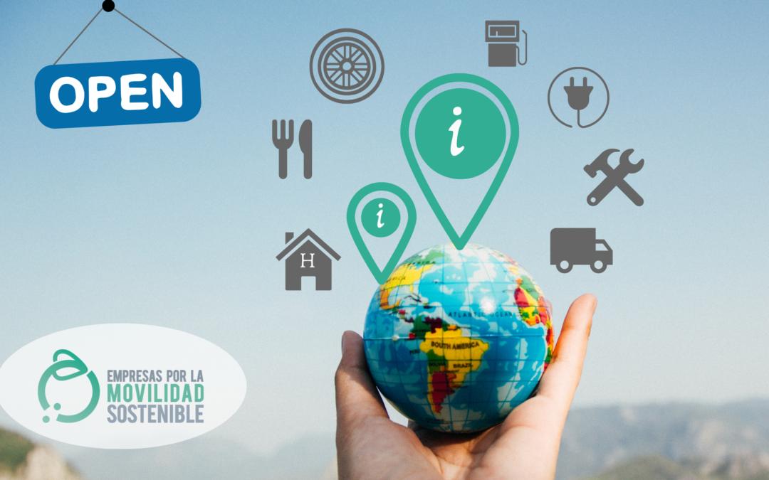 Empresas por la Movilidad Sostenible lanza una iniciativa para el plan de desescalada