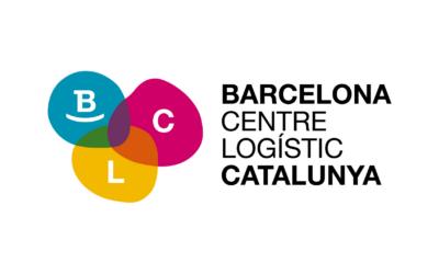 Acuerdo de colaboración entre Barcelona-Catalunya Centre Logístic y Empresas por la Movilidad Sostenible