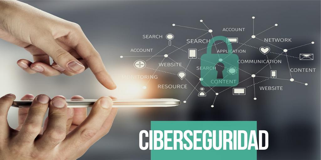 La ciberdelincuencia, el otro virus invisible