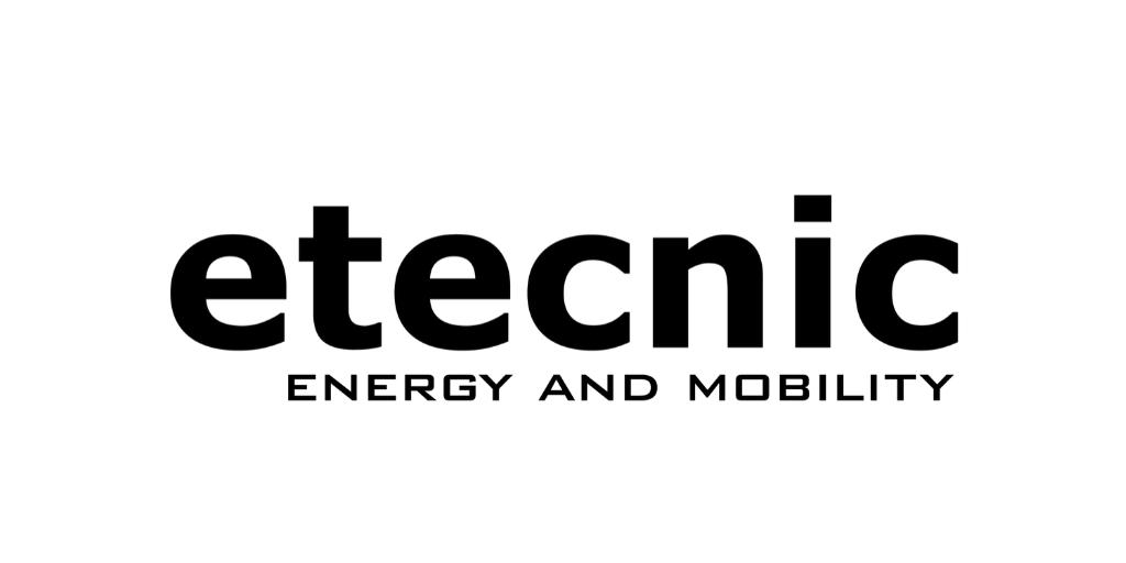 ETECNIC, nuevo miembro de Empresas por la Movilidad Sostenible