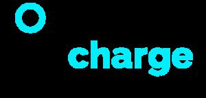 ev charge mobile application