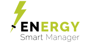 energy smart manager