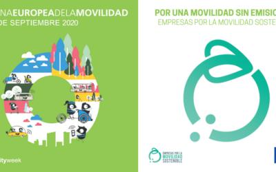 SEM 2020: Por una movilidad sin emisiones