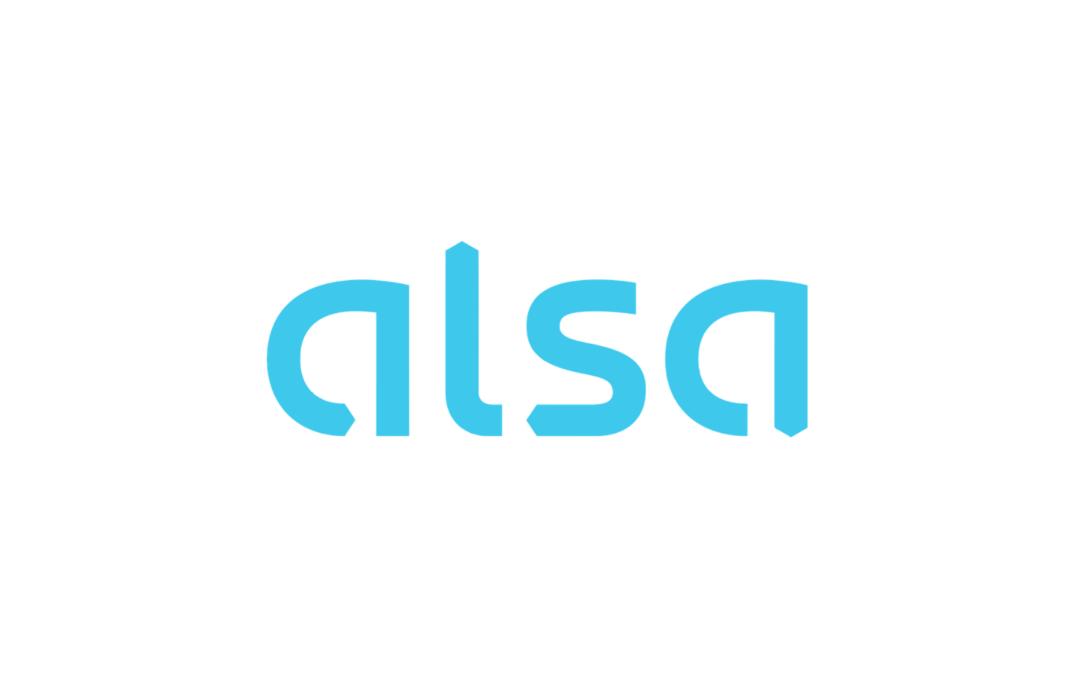 Hablan nuestros miembros | Alsa