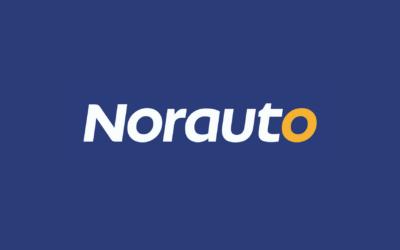 Hablan nuestros miembros | Norauto