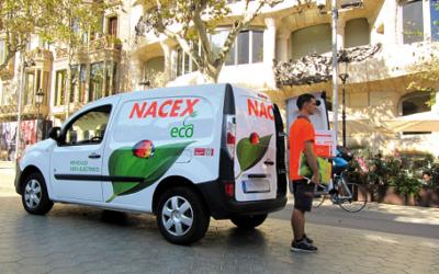 Hablan nuestros miembros | NACEX