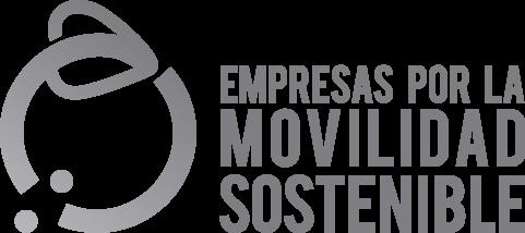 Logo EMS Horizontal grises