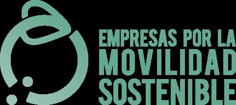 Logo EMS Horizontal monocromo