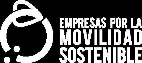 Logo EMS Horizontal negativo
