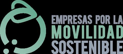 Logo EMS Horizontal positivo