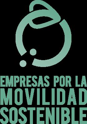 Logo EMS vertical monocromo