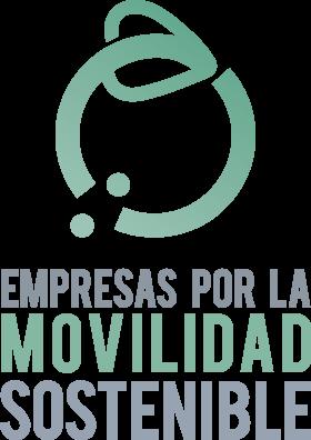 Logo EMS vertical positivo