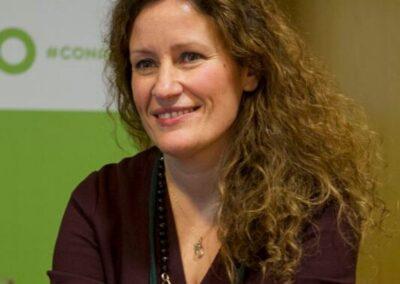 May López - PlataformaEMS (3)