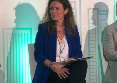 May López - PlataformaEMS (4)
