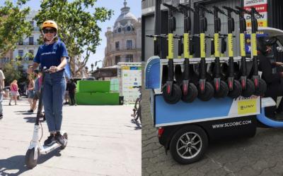 Puesta al día: dos últimas noticias que debes conocer en materia de movilidad