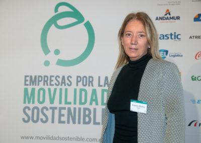 Movilidad Sostenible 025