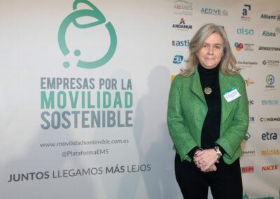 Movilidad Sostenible 037