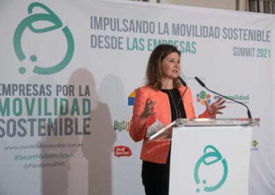 Movilidad Sostenible 055