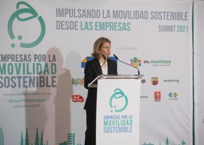 Movilidad Sostenible 068