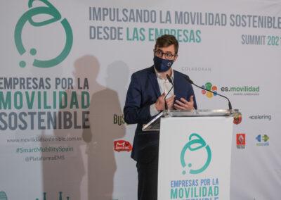 Movilidad Sostenible 074
