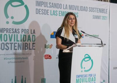 Movilidad Sostenible 082