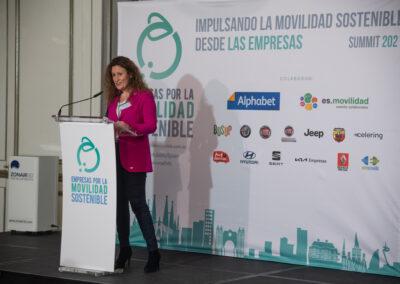 Movilidad Sostenible 092