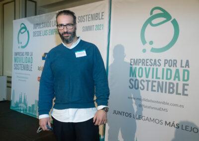 Movilidad Sostenible 114